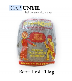 Cap Unyil
