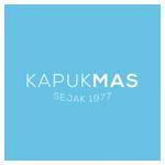 Kapuk Mas Logo